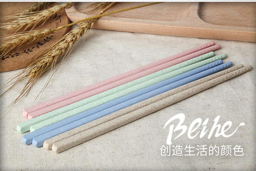 筷子-750_14.jpg