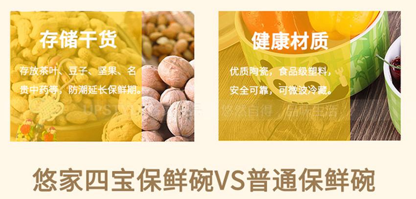 悠家四宝保鲜碗2件套-750 (3).jpg